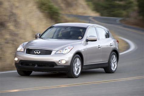 how make cars 2012 infiniti ex navigation system 2009 infiniti ex news and information conceptcarz com