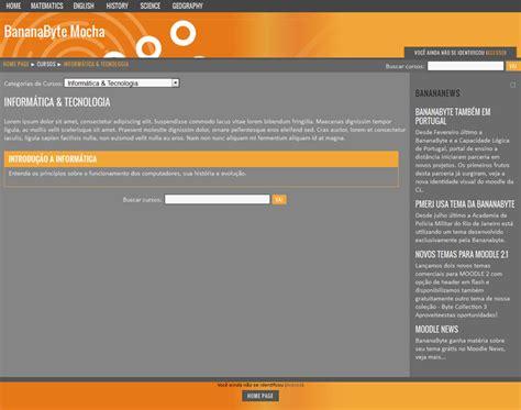 moodle theme directory variable moodle plugins directory acme bananabyte