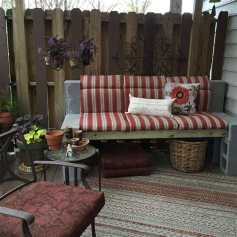 genius ways   cinder blocks   garden hometalk