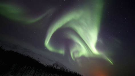 where are the northern lights visible northern lights could be visible tonight in parts of michigan