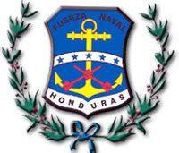 fuerzas armadas de honduras file fuerza naval de honduras jpg wikimedia commons