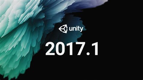 learn unity 2017 for ios development create amazing 3d for iphone and books introducing unity 2017 unity