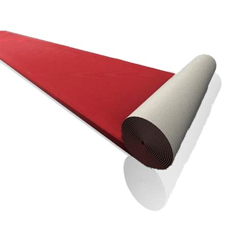 roter teppich roter teppich mieten b event