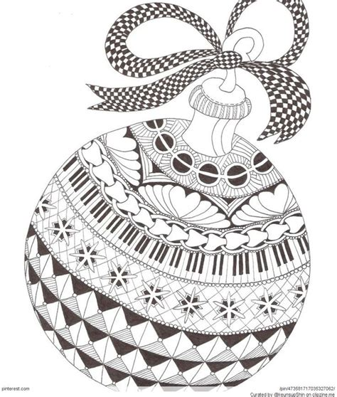 printable zentangle cards 134 best zentangle inspiration christmas images on