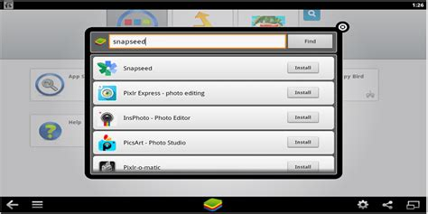 snap seed apk snapseed for pc windows 7 8 8 1 touch snapseed for mac snapseed apk