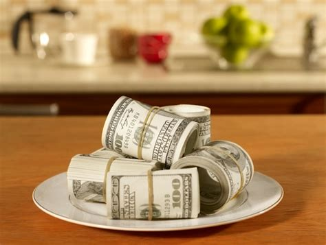money on the table self storage blog the storage facilitator will off
