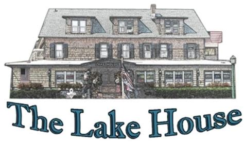 the lake house restaurant the lake house restaurant 28 images to find but worth the effort the lake house
