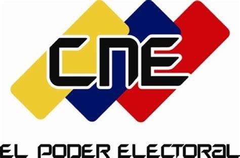 imagenes cne venezuela cne inicia este martes transmisi 243 n en vivo de auditor 237 a