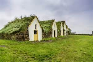 Pictures Of Homes by Iceland S Tiny Turf Houses Are Cute And Cozy Mnn