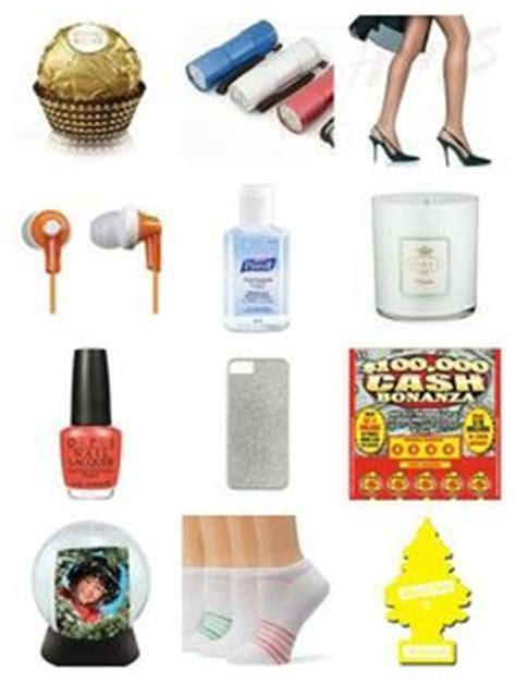 women stocking stuffers 1000 images about stocking stuffers on pinterest