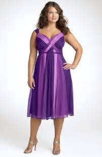 Cocktail dresses for plus size women alluring gown