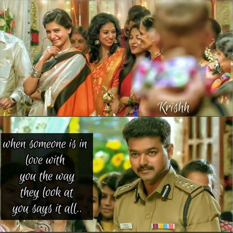 film quotes in tamil 404 best theri baby images on pinterest film