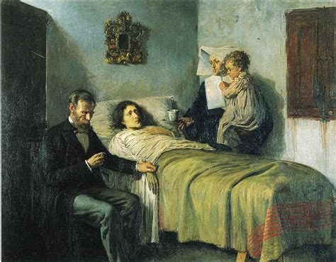 picasso paintings by date science and charity 1897 pablo picasso wikiart org