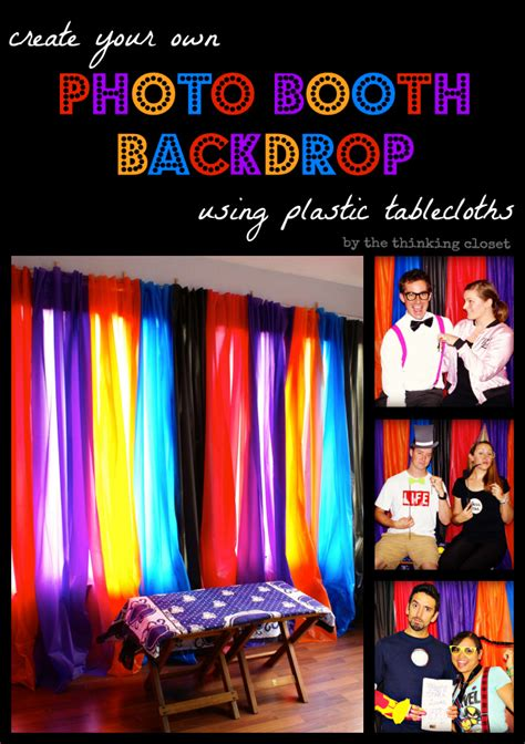 design your own booth online 16 diy photo booth backdrop ideas images diy photo booth