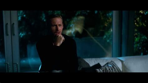the love section movie chord lyric spooky from the movie crazy stupid love