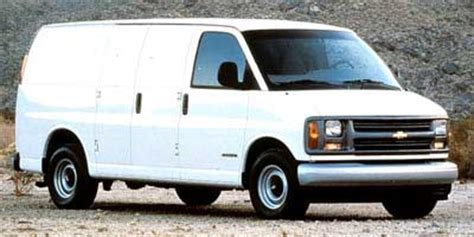 books on how cars work 1998 chevrolet express 1500 regenerative braking 1998 chevrolet express 2500 parts and accessories automotive amazon com