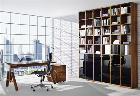 modern home office furniture fantastic modern contemporary home office design ideas