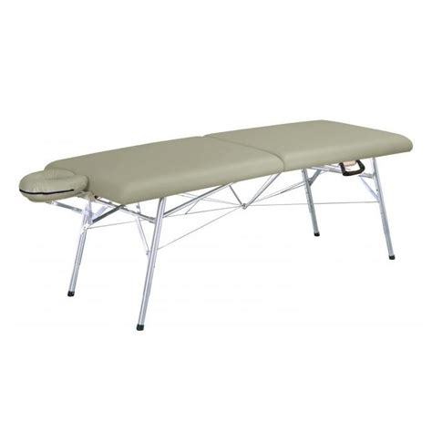 astra lite table astra lite