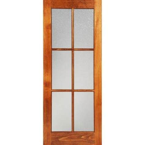 Homeofficedecoration French Doors Interior 30 Inch 30 Doors Interior