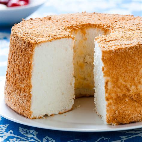 Kopyah Cak By Atk Favorit sfs angelfood 3 article jpg