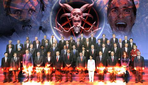 illuminati south africa illuminati cape town join illuminati society south