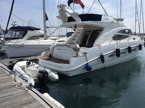 boats for sale torquay rpa boat sales torquay torbay devon boat sales