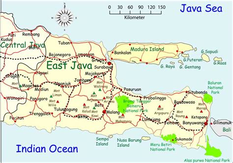 gomeztayun map  java