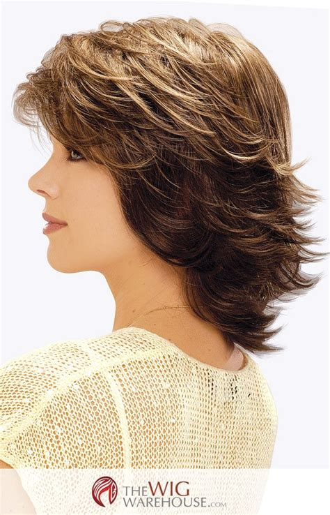 hairstyle gallary for layered ontop styles and feathered back on top natalie by estetica designs hair styles pinterest
