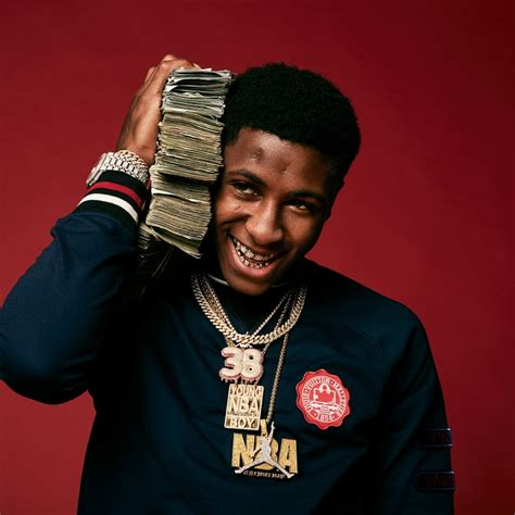 youngboy never broke again until death call my name youngboy never broke again youtube