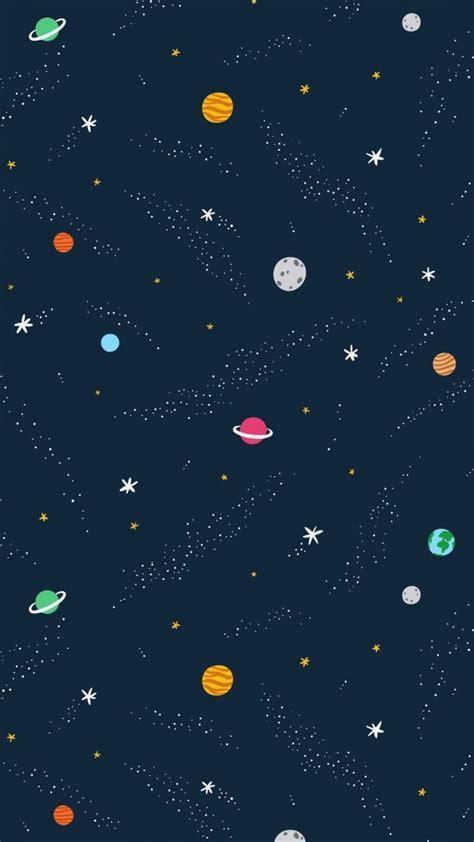 imagenes para celular gratis android fondos del espacio y el universo para celular android e