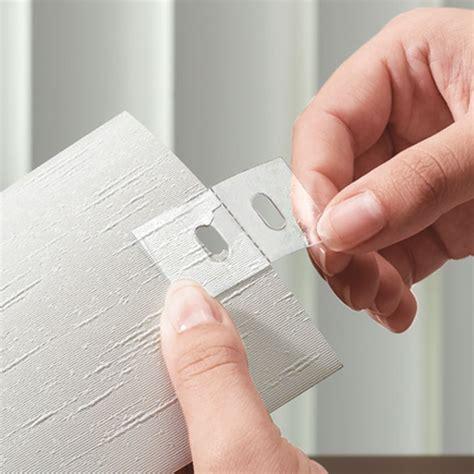 how to repair window blinds vertical blind repair tabs vertical blinds repair