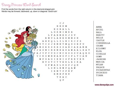 printable disney puzzle printable disney word search games disney s world of wonders
