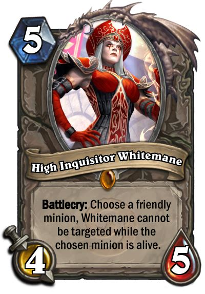 make hearthstone cards create your own hearthstone cards page 25