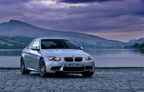 wallpapers for pc bmw amazing photo bmw wallpapers bmw wallpaper