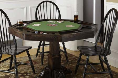 poker table plans   house woodworking projects