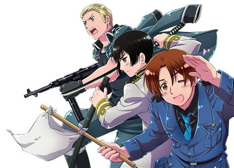 hetalia axis powers random post a way of studying world history anime