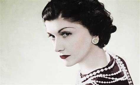 coco trivia 5 interesting facts about coco chanel