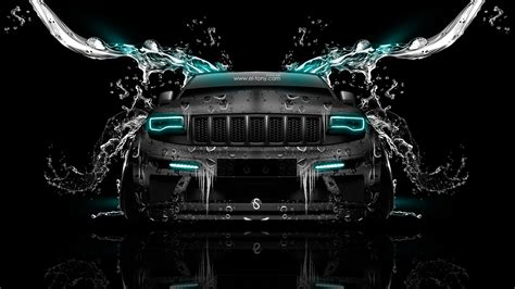 srt8 jeep logo jeep logo wallpaper 61 images