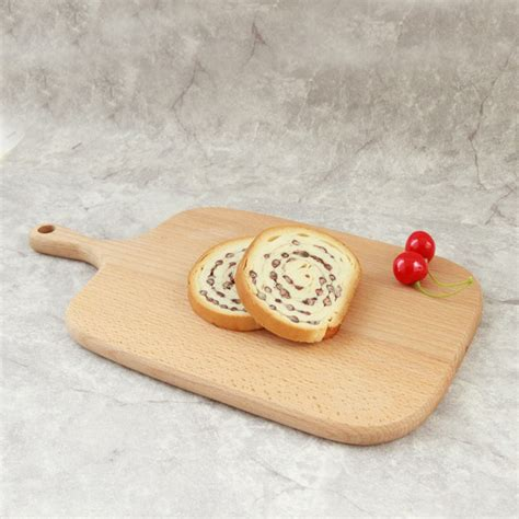Handmade Wooden Trays - handmade wooden trays promotion shop for promotional