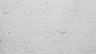White Concrete Wall by Paper Backgrounds White Concrete Wall Texture Hd