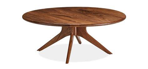 bradshaw coffee table needs wants