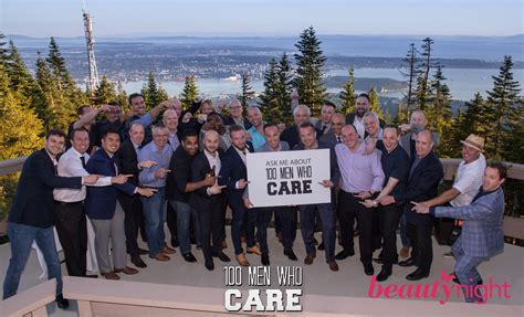 Family Services Of Greater Vancouver Youth Detox by Charities 100 Who Care Vancouver