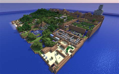 legend of zelda map minecraft 1 7 2 the legend of zelda minecraft s awakening minecraft project