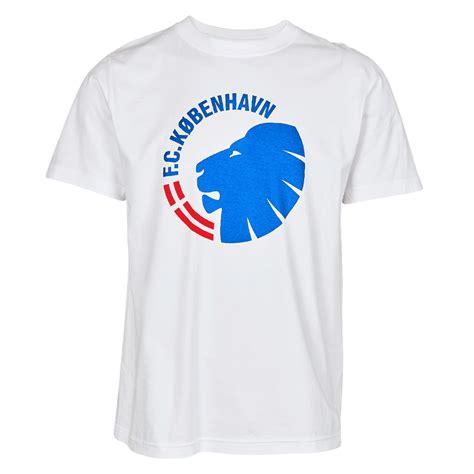 T Shirt Gold As Fck fck t shirt big logo