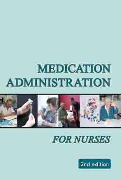 safe medication administration for nurses vetres vocational education training resources for