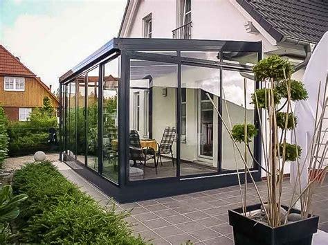 schöner wohnen wintergarten wintergarten anbau auf stelzen balkon auf stelzen holz