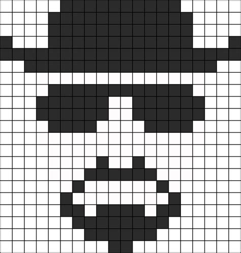tetris pattern generator mini tetris block perler bead pattern bead sprites