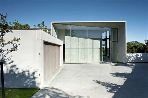 precast concrete house designs precast concrete walls house in new zealand