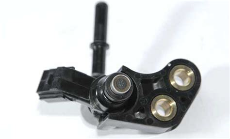 Alarm Motor Vario Techno penyebab dan solusi gas motor injeksi tidak stabil toko