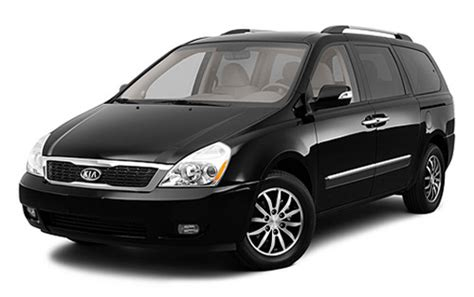 old car manuals online 2011 kia sedona transmission control kia sedona 2006 2007 2008 2009 2010 2011 2012 service manual